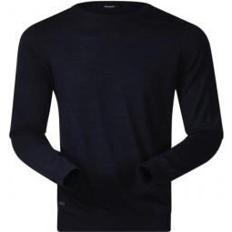 Bergans Fivel Wool Long Sleeve