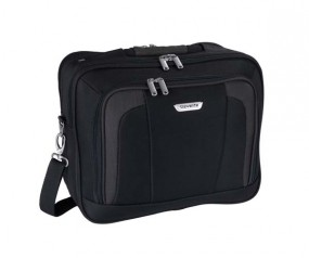 Travelite Orlando Bordtasche