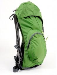 deuter walk air 30 deuter g nstig kaufen rucksack online shop. Black Bedroom Furniture Sets. Home Design Ideas