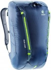 Deuter Gravity Motion 35 navy-granite