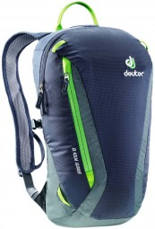 Deuter Gravity Pitch 12 navy-granite
