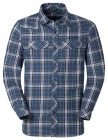 Vaude Men's Algund LS Shirt