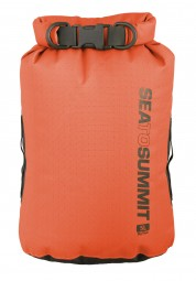 Sea to Summit Big River Dry Bag 5 Liter