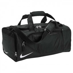 Nike Team Training Med Duffel