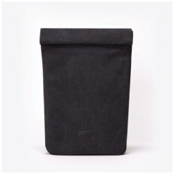 Ucon Alan Backpack Crow black