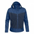 Salewa Trafoi 3.0 PTX M Jacket