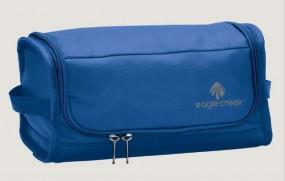 Eagle Creek Pack-It Bi-Tech Trip Kit