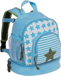 L�ssig 4Kids Mini Backpack