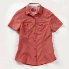 Craghoppers NosiLife W Darla S/S Shirt