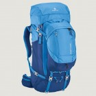 Eagle Creek Deviate Travel Pack 85 W