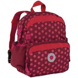 Lässig 4Kids Medium Backpack