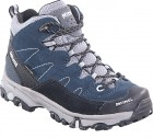 Meindl Magic Hiker Junior GTX