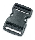 Tatonka SR-Buckle 38mm Dual black