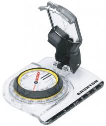 Brunton Kompass TruArc 7
