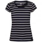 Elkline anna Damen T-shirt