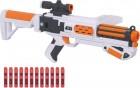 Nerf StarWars E7 Stormtrooper Deluxe Blaster
