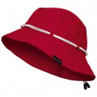 Vaude Womens Teek Hat