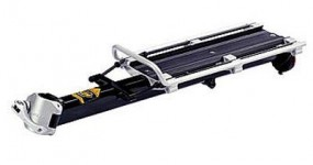 Topeak MTX Beam Rack, E-Type (Universal-Sattelst�tzen-Gep�cktr�ger)