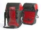 Ortlieb Bike-Packer Classic (Paar) QL2.1