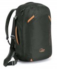 Lowe Alpine At Lightflite Carry-On 45 anthracite/tangerine