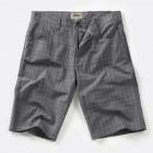 Craghoppers M Corfu Shorts