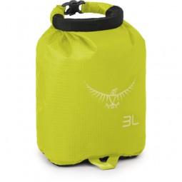 Osprey DrySack 3 Liter