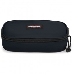 Eastpak Oval XL