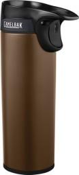 Camelbak Forge Vacuum 0,47 l