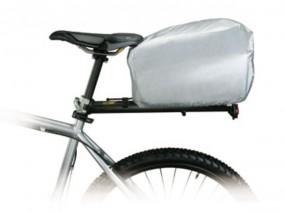 Topeak Regenh�lle f�r MTX Trunkbag EX + DX Auslaufmodell
