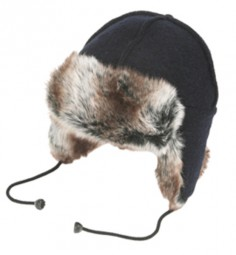 66North Kaldi Arctic Hat
