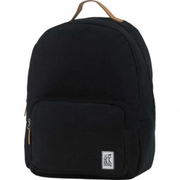 The Pack Society Backpack Classic