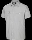 Hagl�fs Saba II S/s Shirt