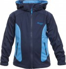 Bergans Reine Kids Jacket