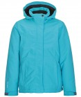 Killtec Kaia Jr Outdoorjacke