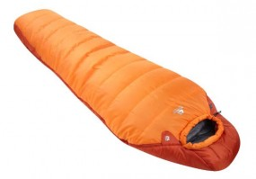 Mountain Equipment Starlight I XL