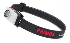 Primus PrimeLite Eye Version PE
