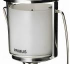 Primus Ersatzglas f�r Frey, Mimer, Duo