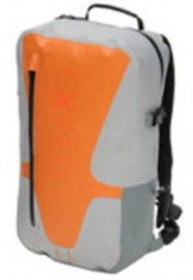 Exped Daypack WB 15
