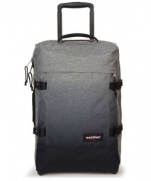 Eastpak Tranverz S Limited Edition