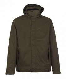 Killtec Xenios Outdoorjacke