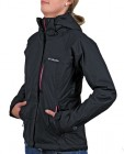 Columbia Mia Monte II Jacket Womens