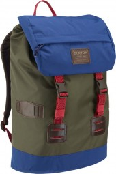 Burton Womens Tinder Pack