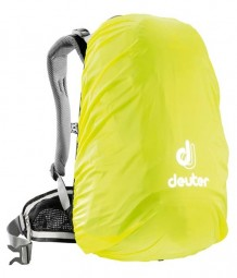 Deuter Raincover II