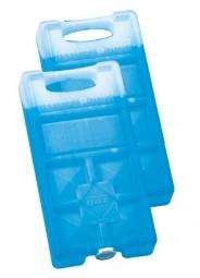 Campingaz FreezPack M5, 2 Stück