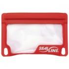 SealLine E-Case XS