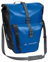 Vaude Aqua Back Plus (Paar)