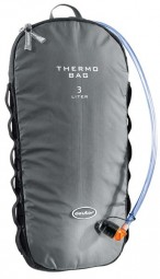 Deuter Streamer Thermo Bag 3.0 l granite