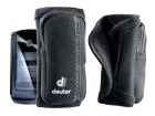 Deuter Phone Bag I black