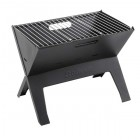 Outwell Grill Cazal Portable