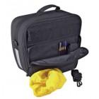 KLICKfix Travelbags Gta schwarz (Paar)